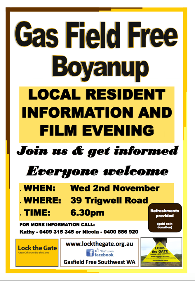 boyanup-film-poster.png