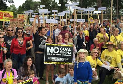 Hume-coal2.jpg