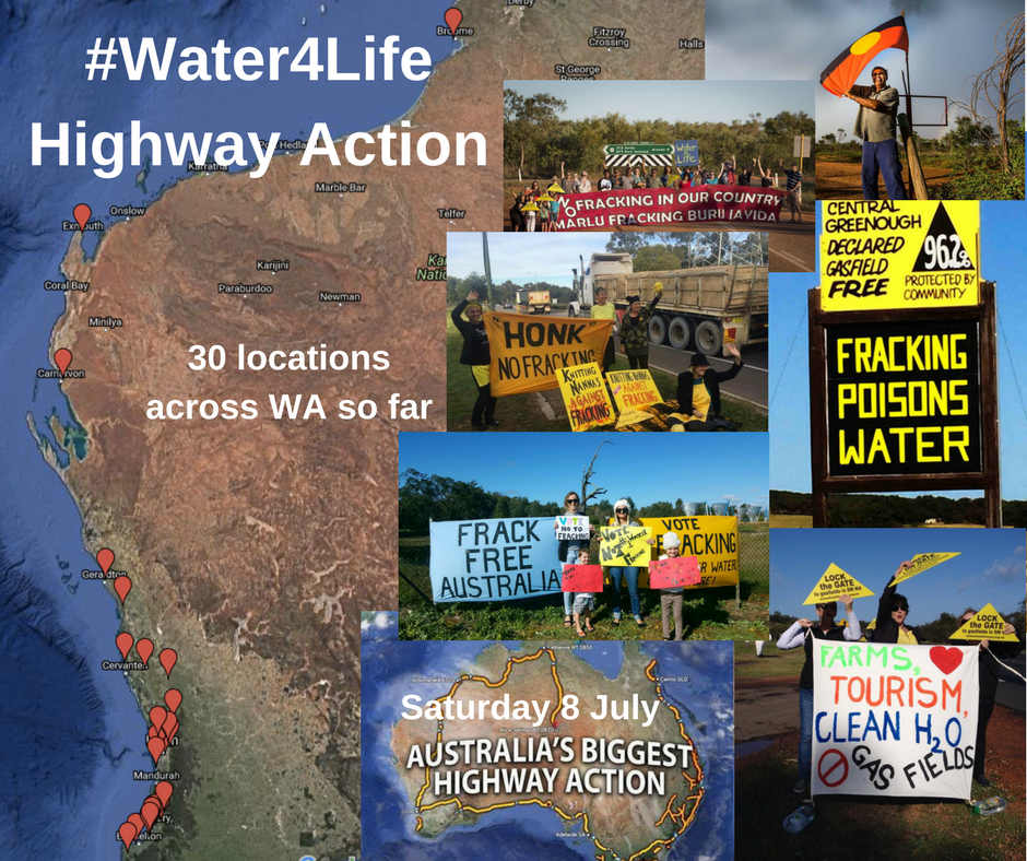 _Water4Life_National_Highway_Action.png