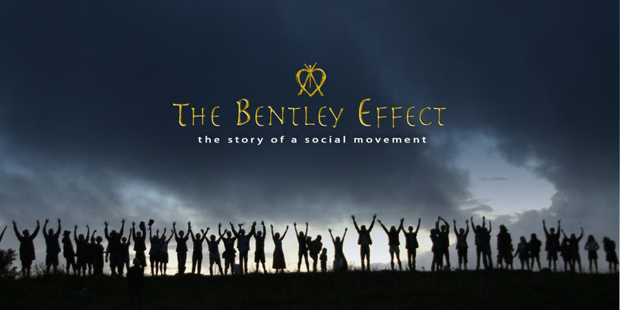 BentleyEffect.jpg