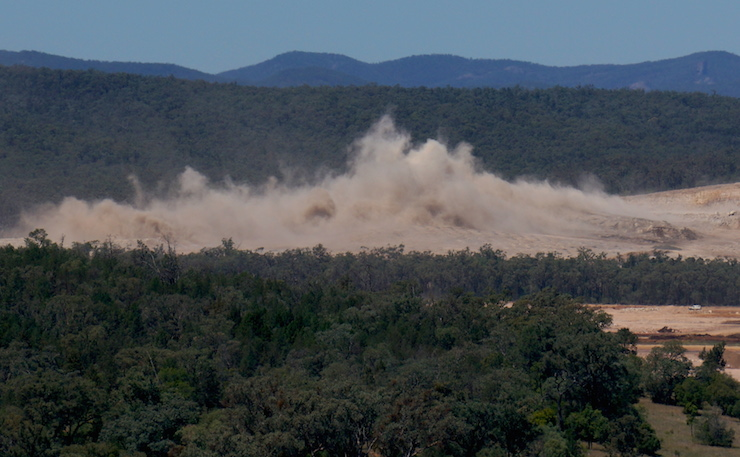 WHC-dust-maules-creek.jpg