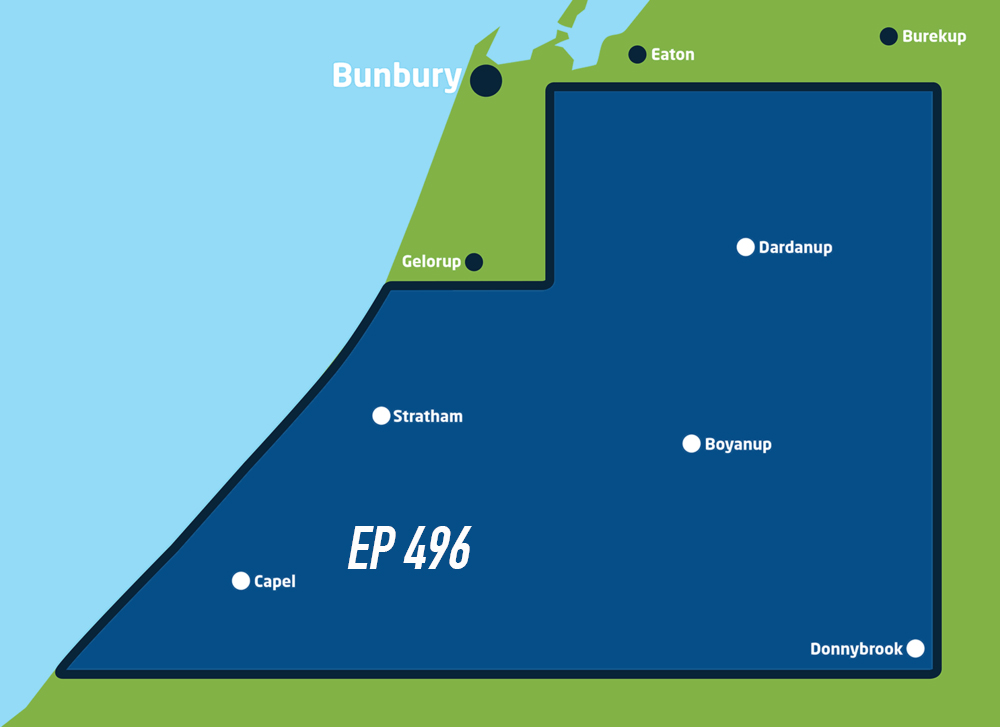 Bunbury_Energy_lease.jpg