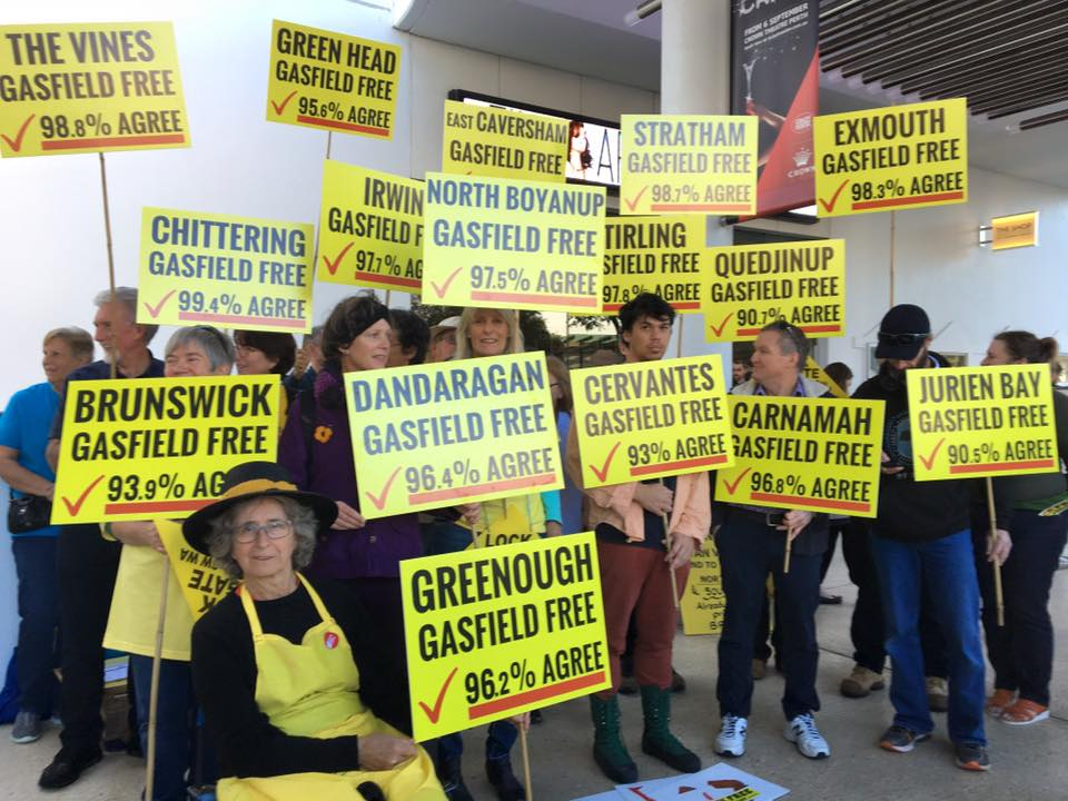 AAA-GFFC-Labor-Rally.jpg