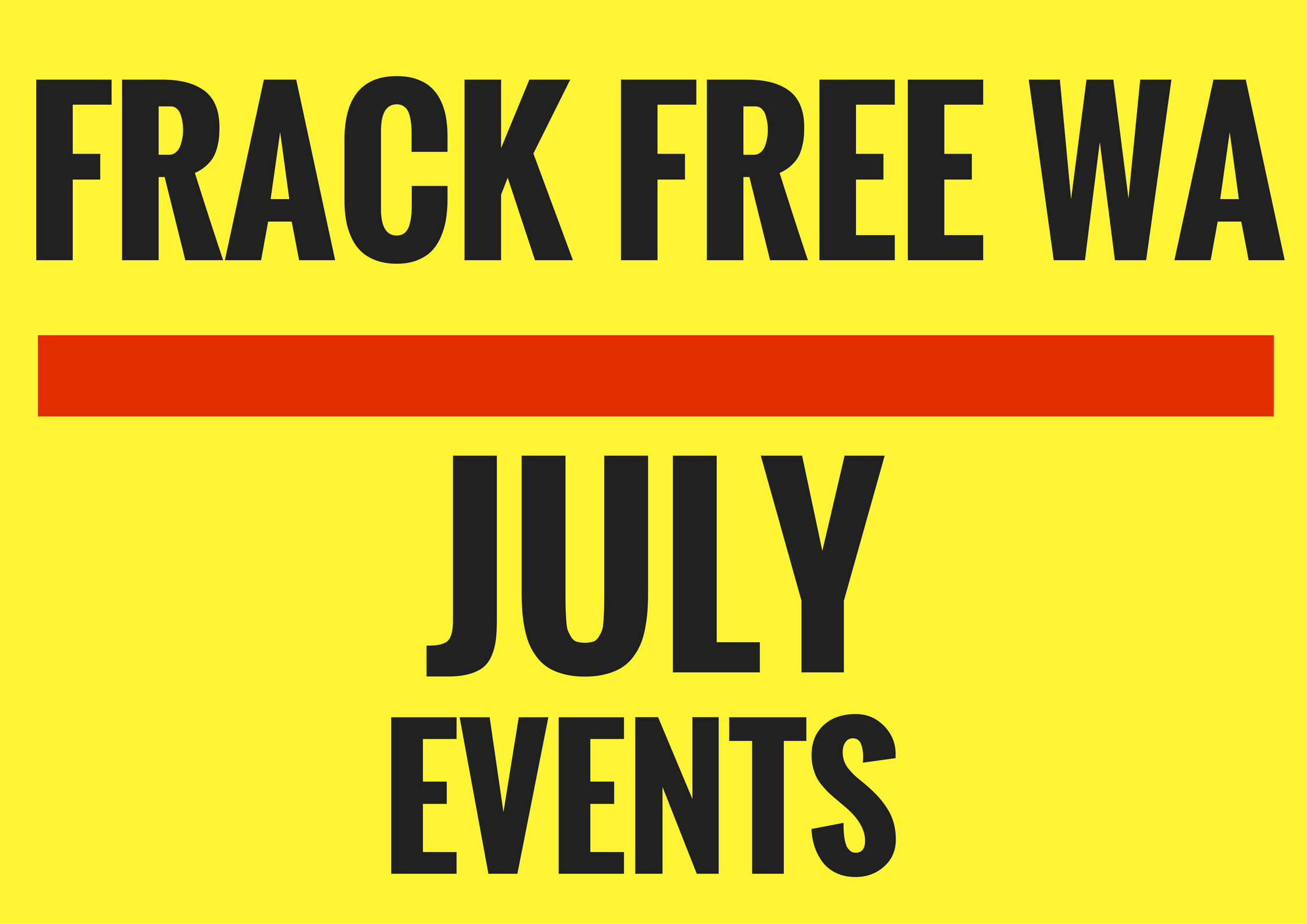 July-Frack-Free-events.png