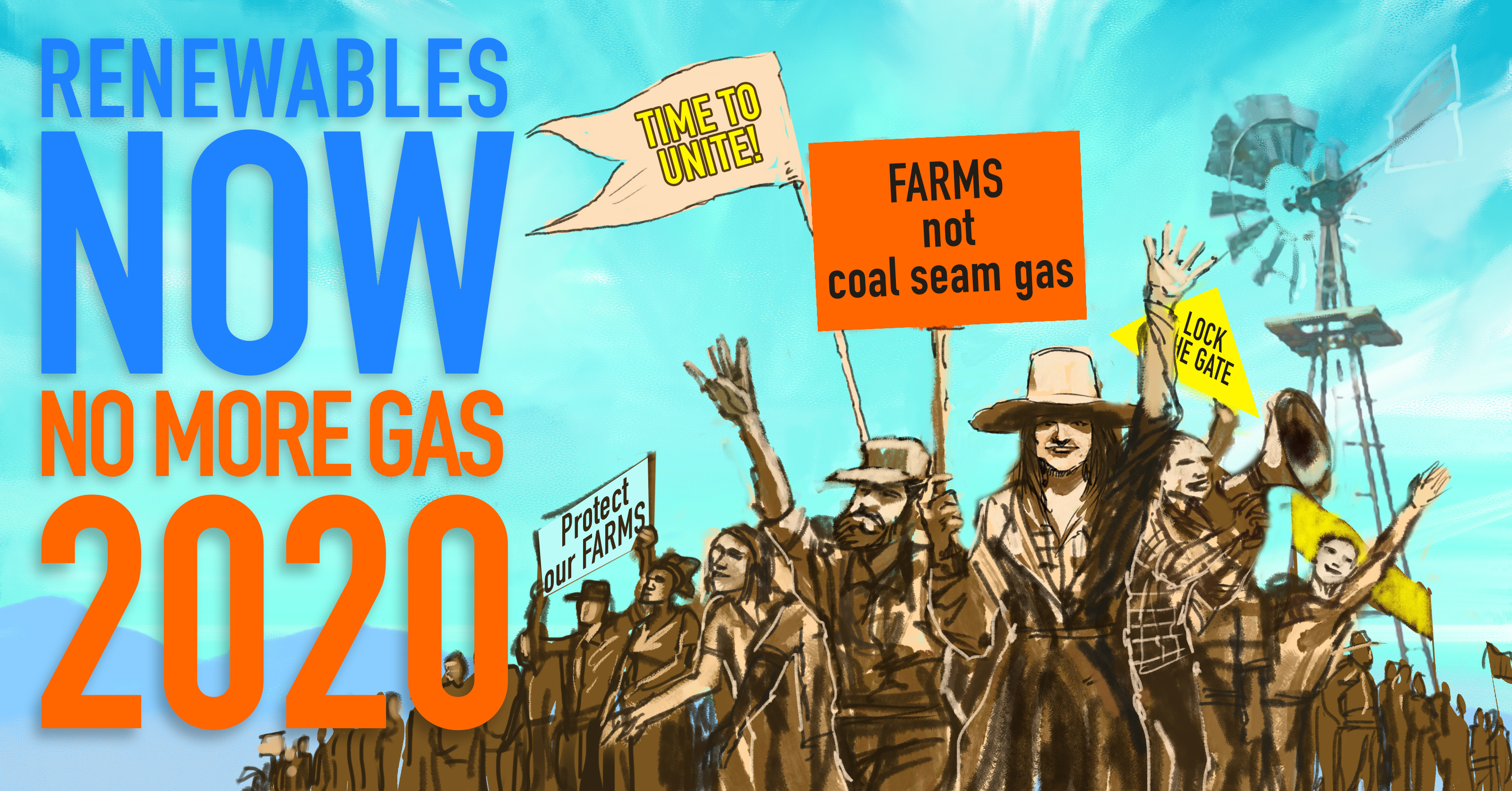 no-new-gas_2020_(1).jpg