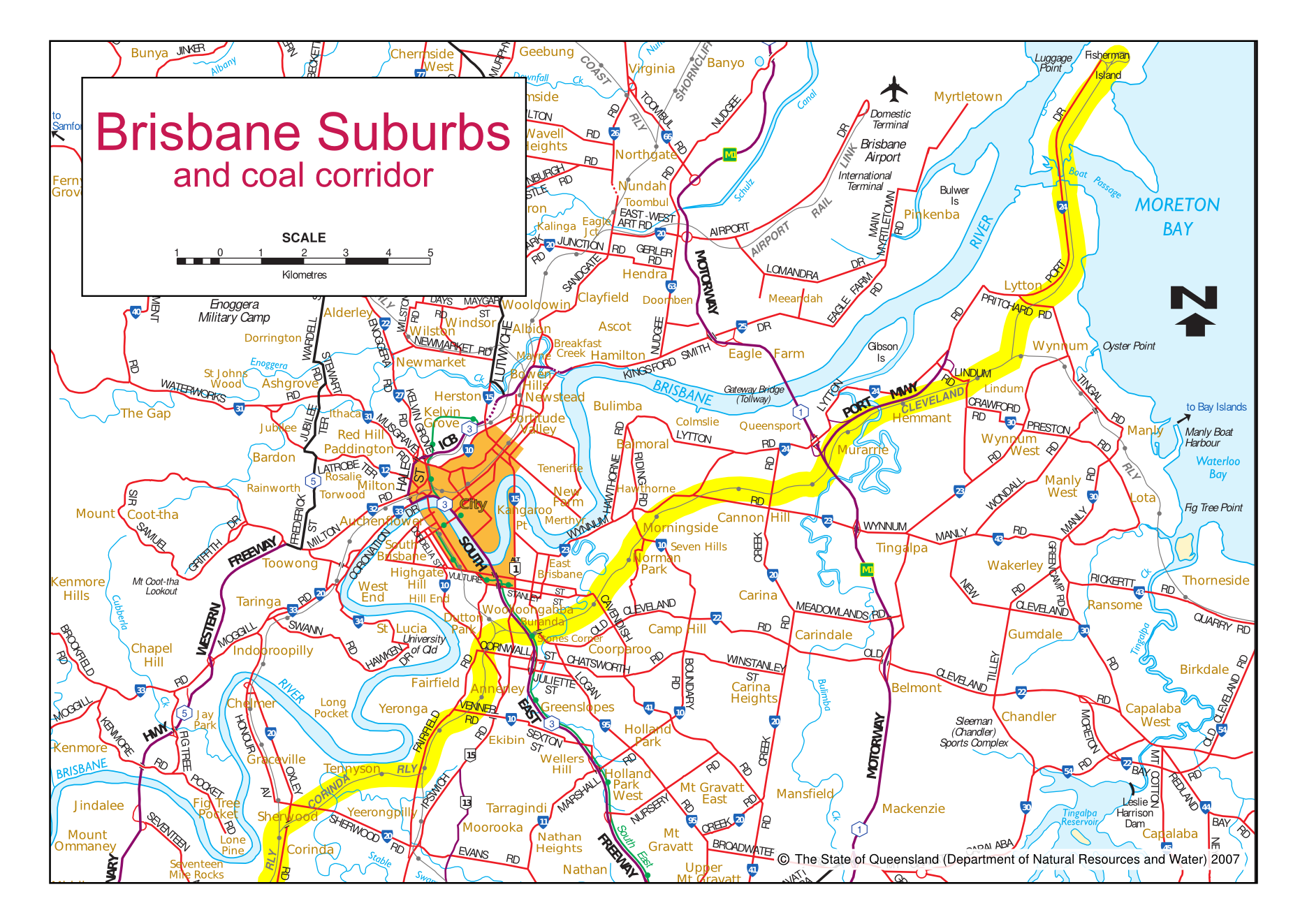 Brisbane_Suburbs_Map.png