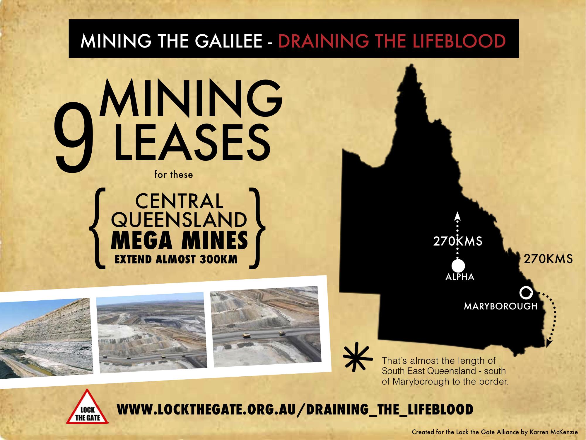 9_mining_leases_info1.jpg