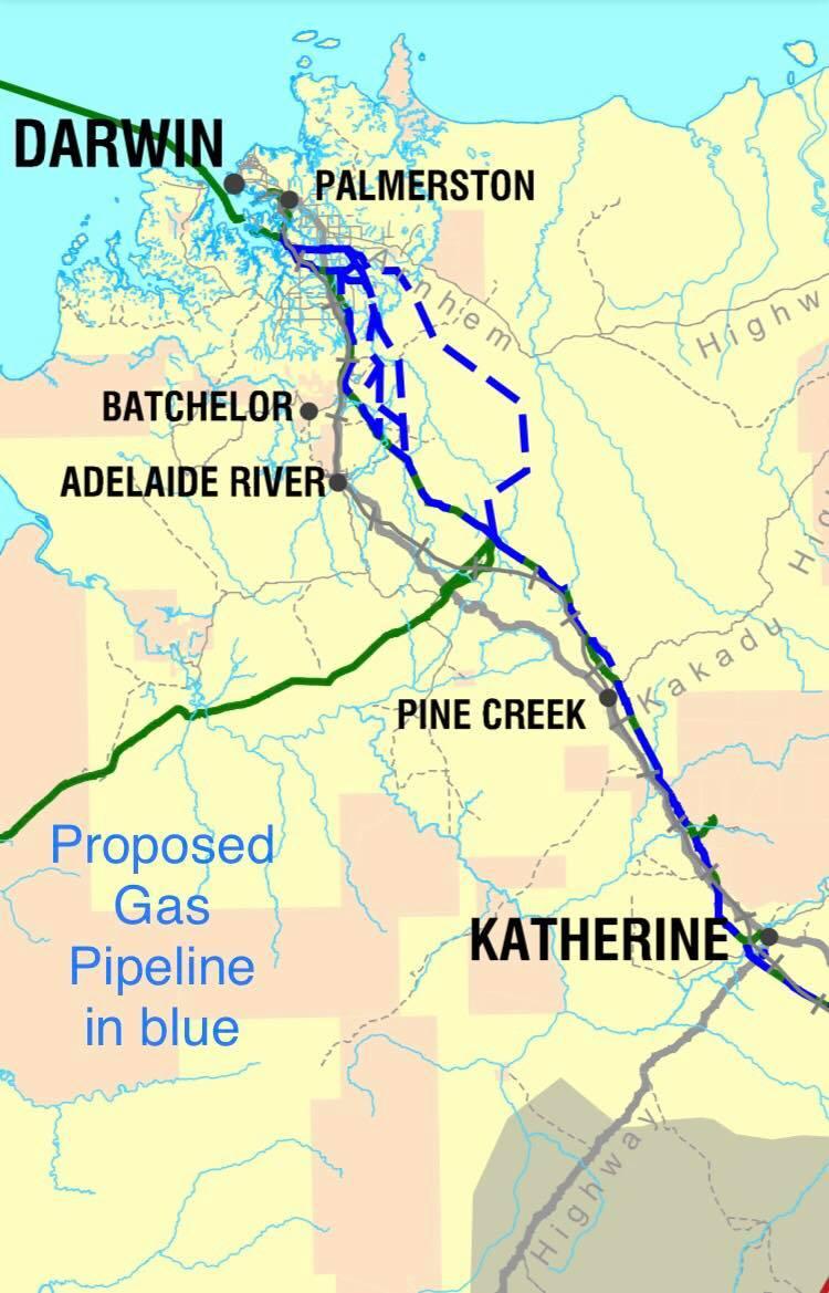 Katherine_Map.jpg