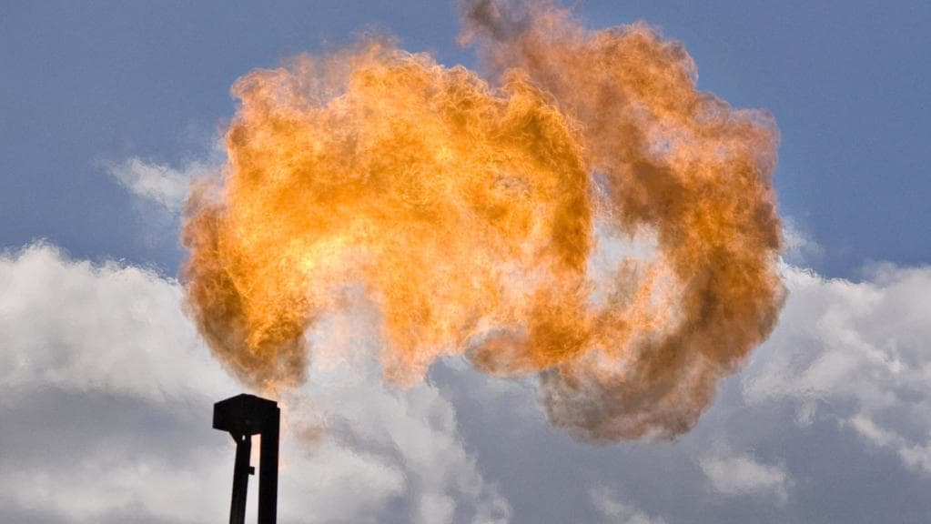 Gas industry-funded university centre awarded crucial NT fracking research grant