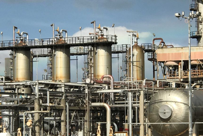 Majority of Beetaloo inquiry submissions oppose gas cash splash