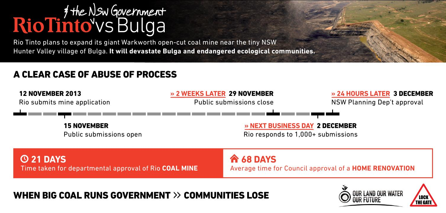 Bulga_Warkworth_infographic.jpg