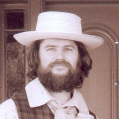 Eldon Rosenberg