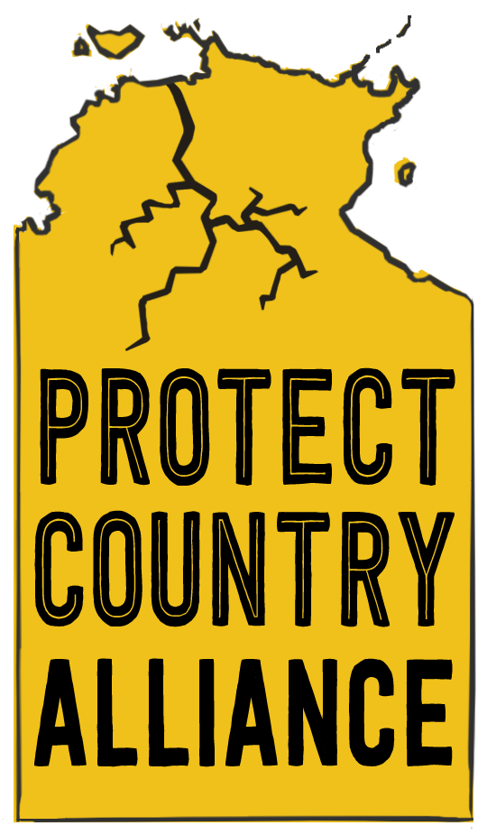 Protect Country