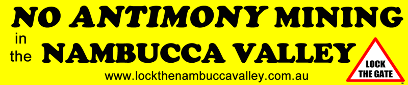 bumper_sticker.png