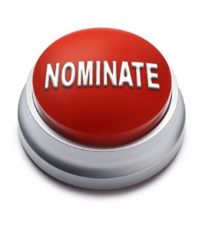 Nominate.jpg