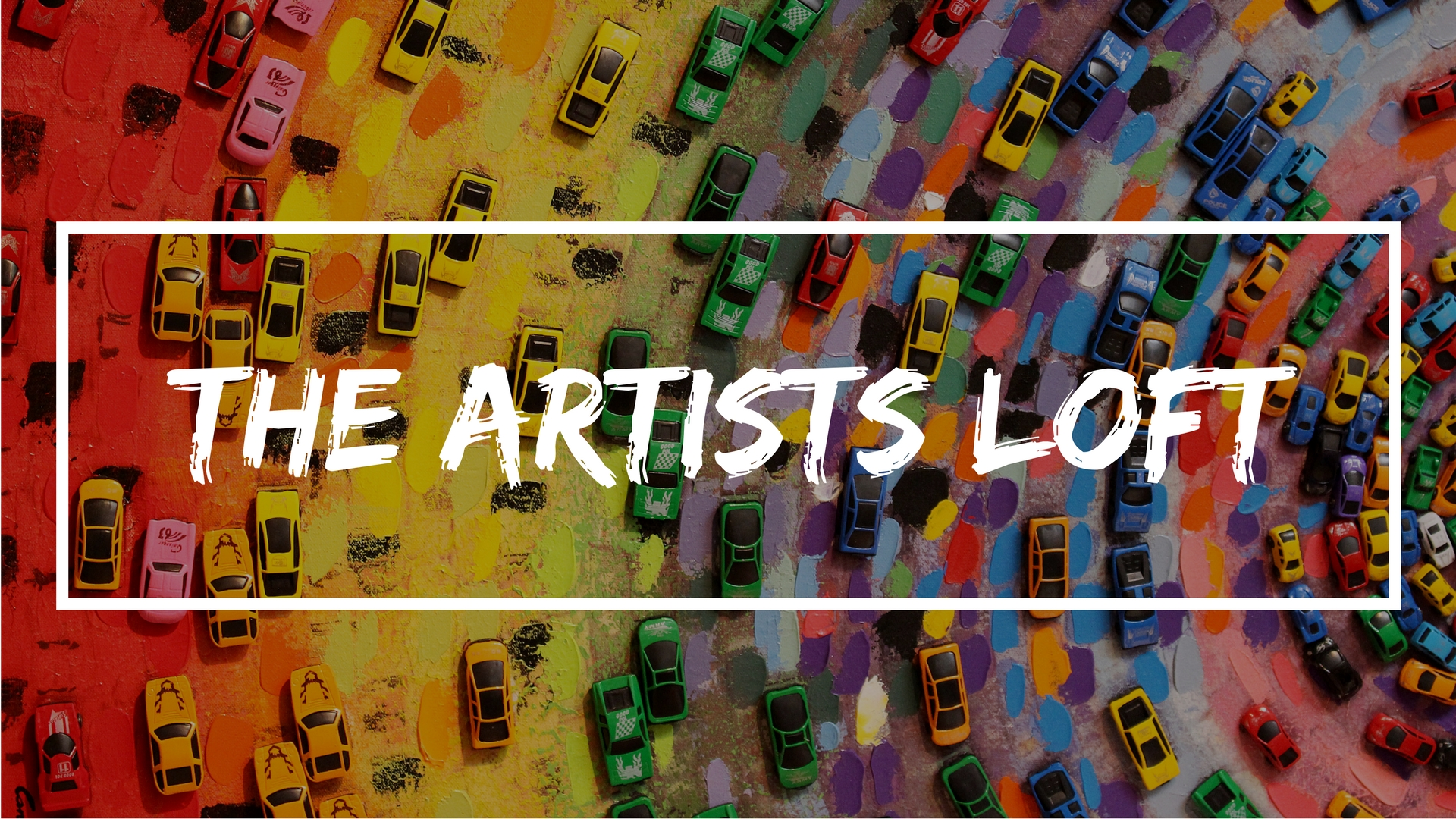 THE_ARTISTS_LOFT_(1).jpg