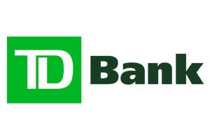 1.TD_Annual_use_logo.jpg