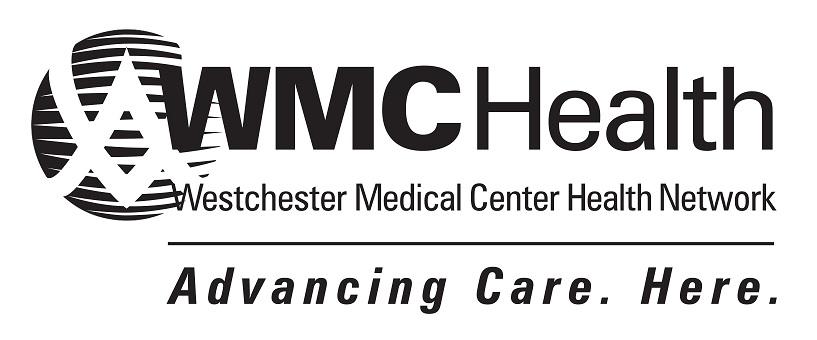2. _wmc_annual-use_logo.jpg