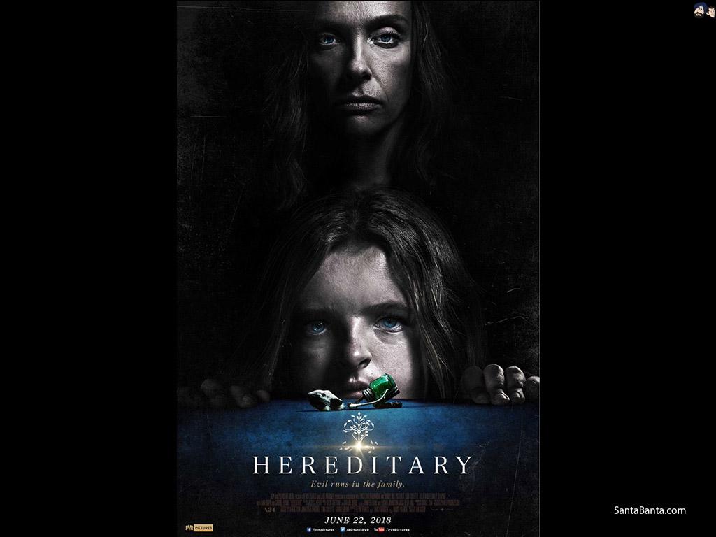 hereditary-0a.jpg