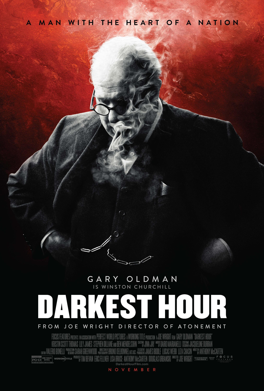 darkest_hour_ver3_xxlg.jpg