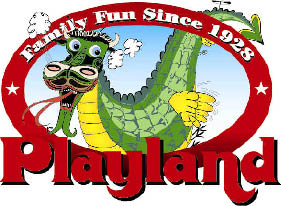 PlaylandLogo.png