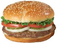 Hamburger-deluxe-2005.jpg