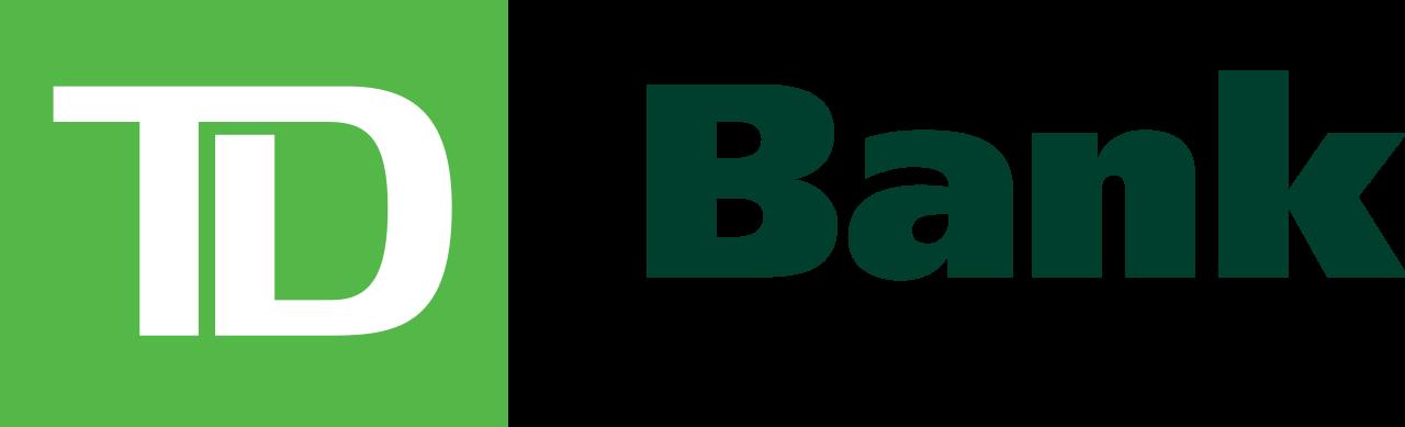 TD_Bank_Logo_(Shep).png