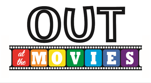 Out_at_the_Movies_Logo.png