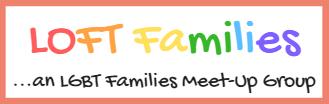 LOFT_Families_Logo.png