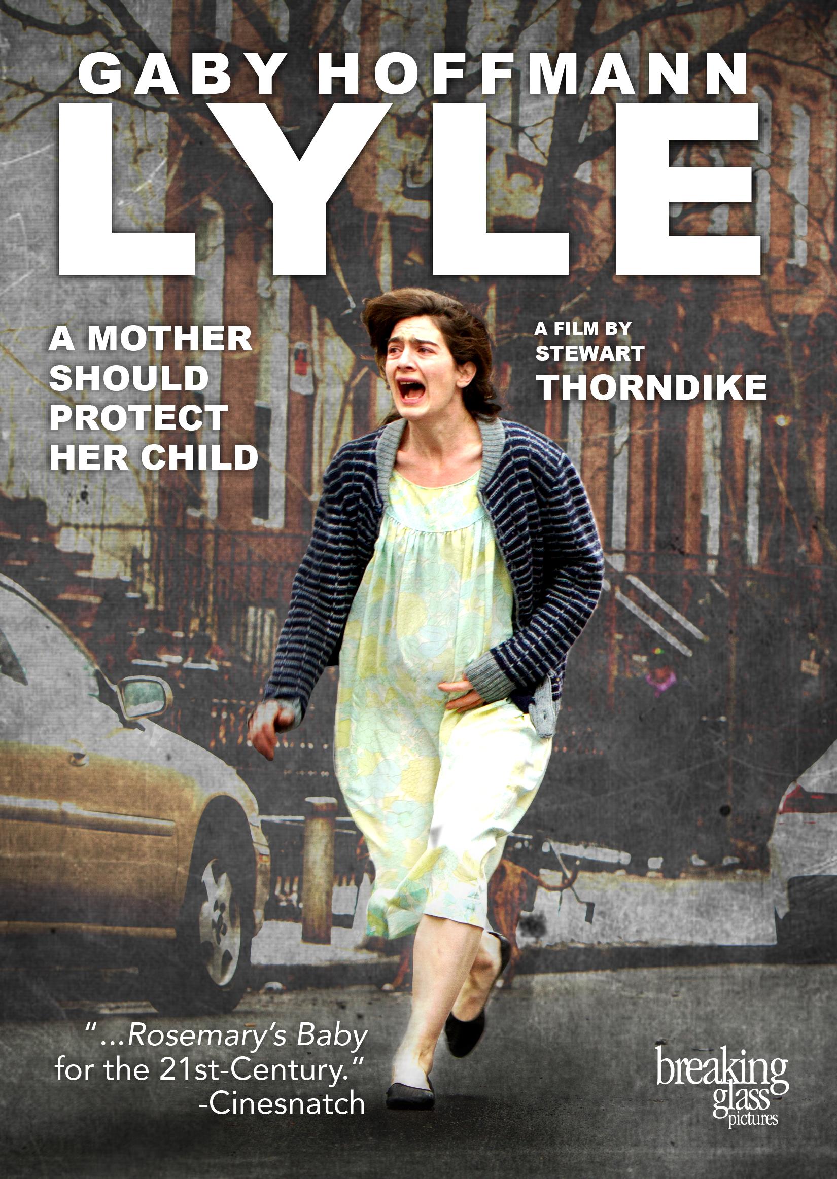 Lyle.jpg