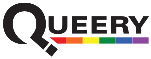 Queery_Westchester_Logo.jpg