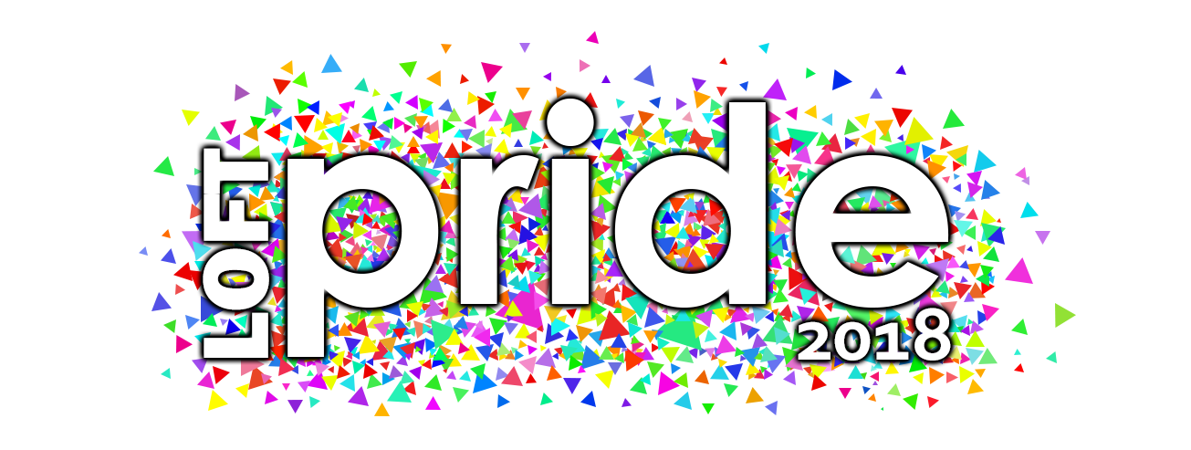 FINAL-_2018_Transparent_LOFT_PRIDE_LOGO_(2).png