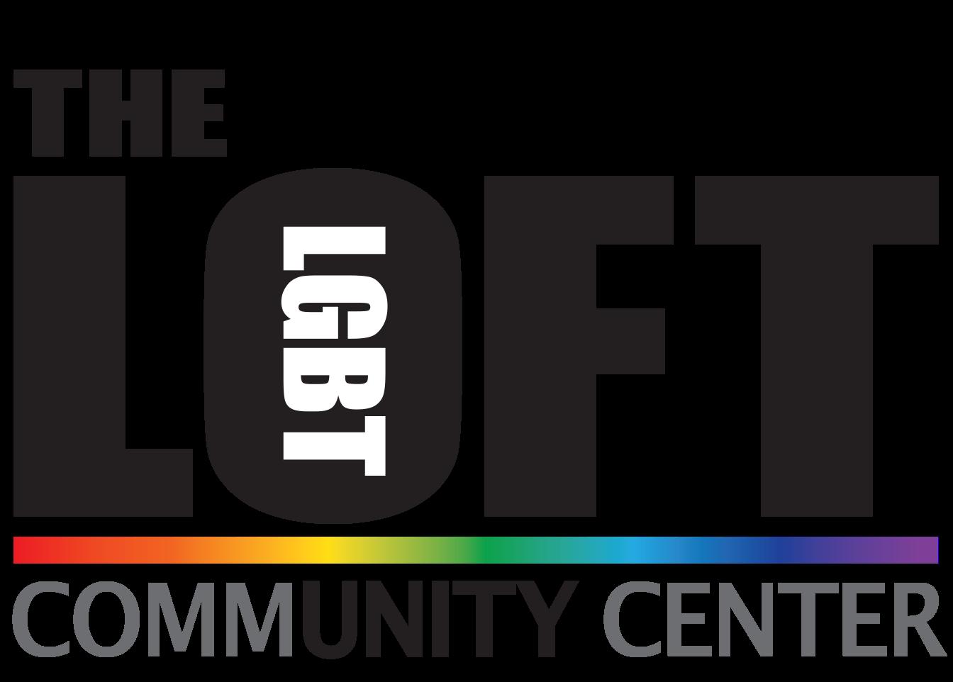 The Loft Lgbt Center
