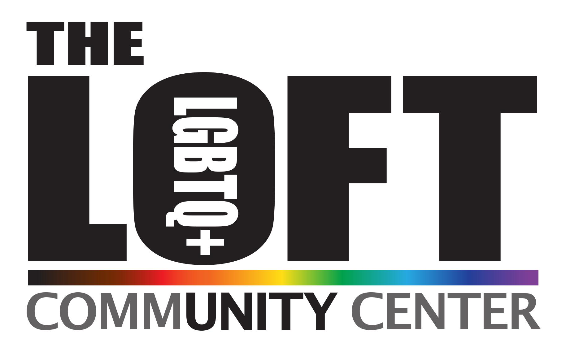 Image result for the loft lgbt