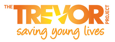 the-trevor-project-logo.jpg