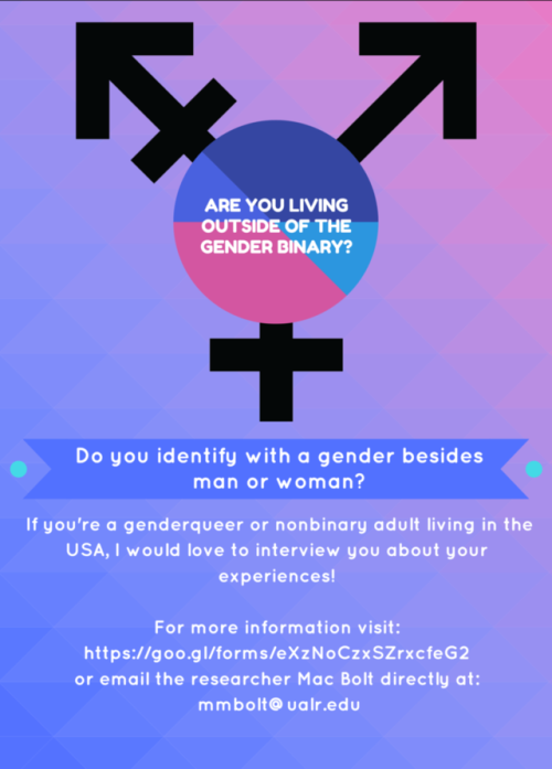 nonbinary_study.png
