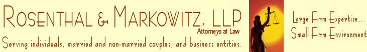 Rosenthal_Markowitz_Logo.jpg