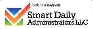 Smart_Daily_Administrators.JPG