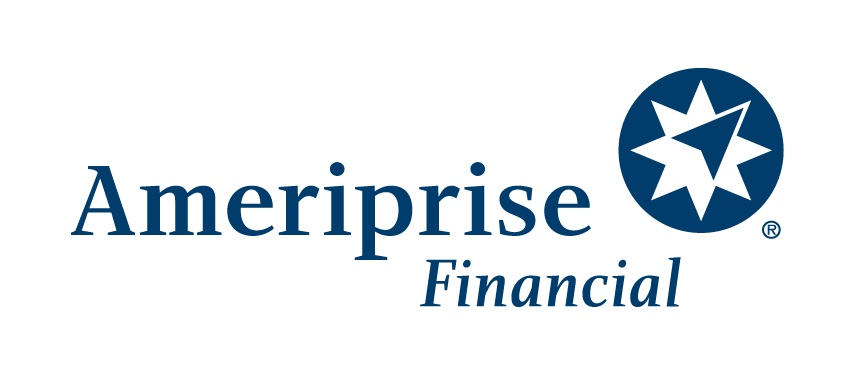 Ameriprise-Logo.jpg