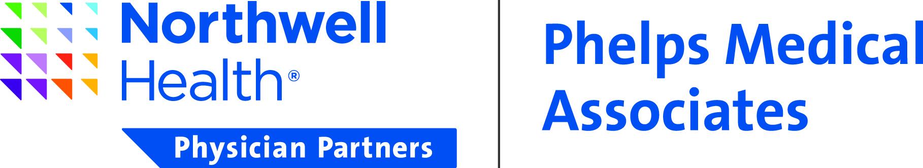 PMA-Partners-Logo-Phase-I-A.jpg