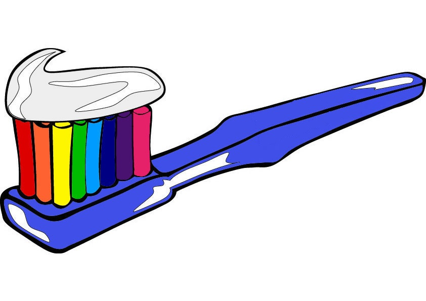 LGBT_Dental_Rainbow_Toothbrush.jpg