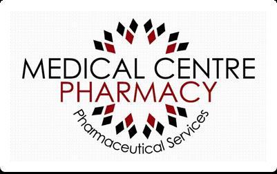 MedCentrePharmacy_Logo.jpg