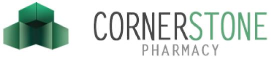 Cornerstone_Pharmacy_Logo.jpg
