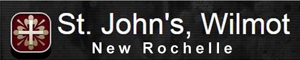 St_Johns-New_Rochelle_Logo.jpg