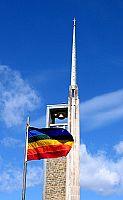 MUMC_SpireRainbowFlag.jpg