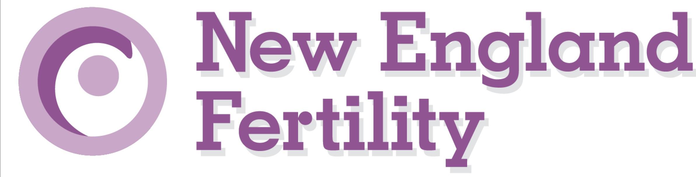 NE_Fertility.jpg
