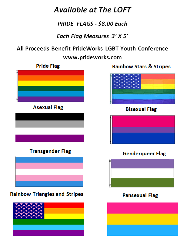 Pride_Flags_For_Sale.png