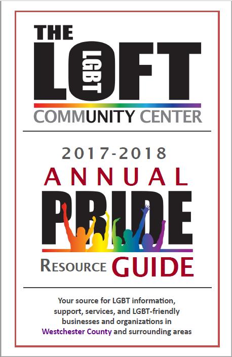 2017_Pride_PDF_3.PNG
