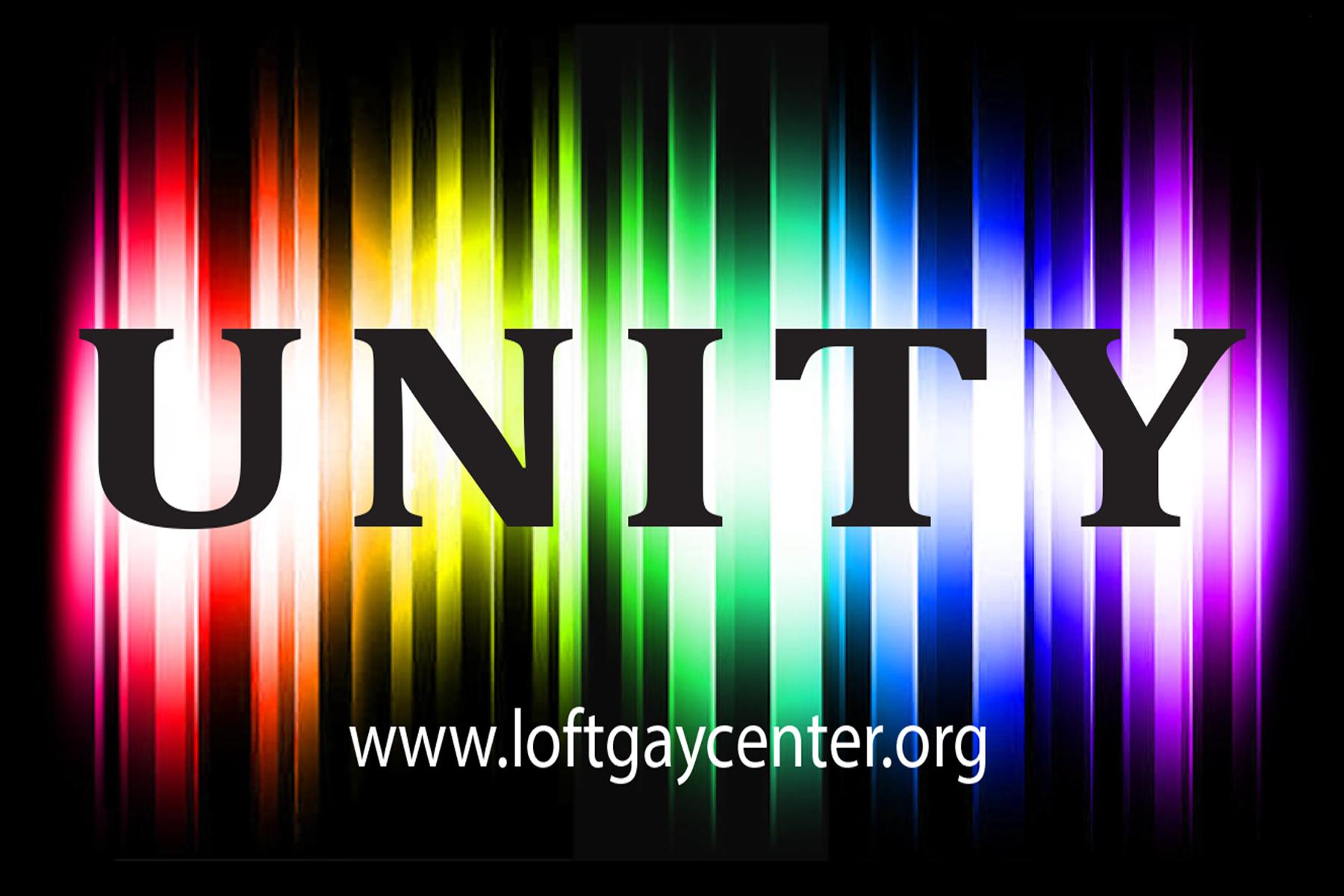 UNITY_Static_Sticker.jpg