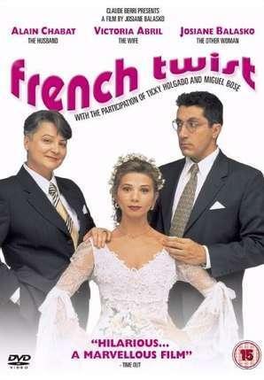 French_Twist_3.jpg